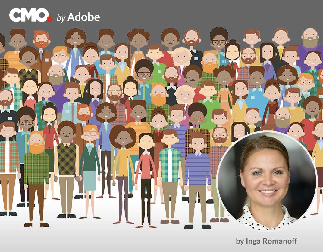 CMO by Adobe